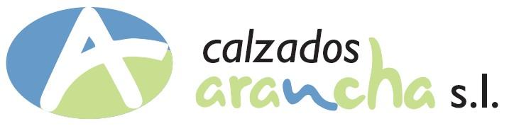 CALZADOS ARANCHA